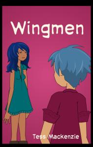 wingmen cover